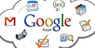 Google en Contextos Educativos