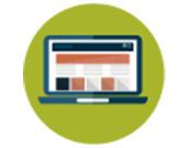 Métodos de Prevención de Acoso Online