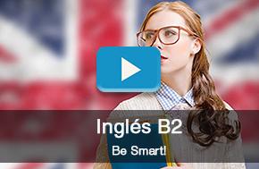 Inglés para Docentes