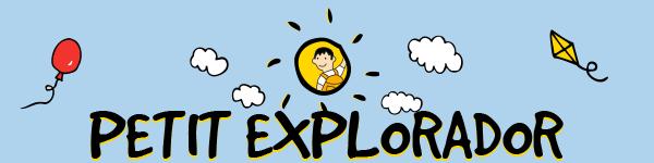 Petit Explorador