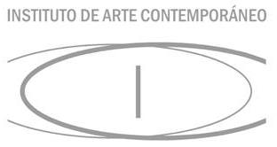 Logo Instituto de Arte Contemporáneo